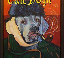 Van Dogh by tomAartist