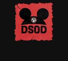 DSOD Torn Anarchy Ears Unisex T-Shirt