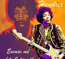 hendrix  by just-1-corey