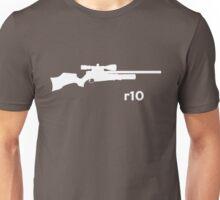 BSA R10 Airgun T-shirt Unisex T-Shirt