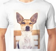 Wink Wink *PROCEEDS TO CHARITY* Unisex T-Shirt