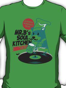 Soul Kitchen T-Shirt