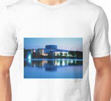 Opera House Unisex T-Shirt