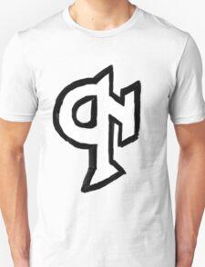 An old symbol T-Shirt