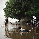 surfer envy by wellman