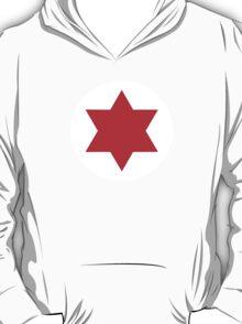 Danny Sexbang T-Shirt