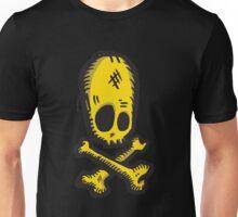 Homer Simpson Unisex T-Shirt