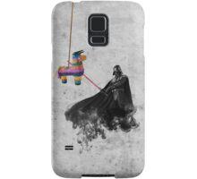 Vader Pinata Samsung Galaxy Case/Skin