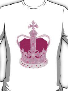 Crown Jewels T-Shirt