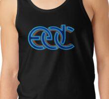 EDC Tank Top