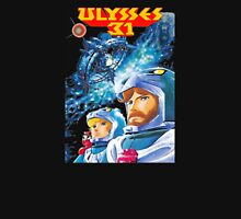 Ulysses 31 Unisex T-Shirt