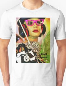 ONE PEARL  T-Shirt
