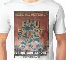 BUD MAN Unisex T-Shirt