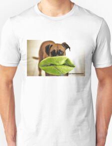 FRANKIE WILD CHILD T-Shirt