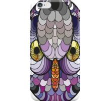 An Owl iPhone Case/Skin