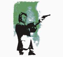 Clint by fimbisdesigns