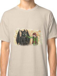 Friends. Classic T-Shirt