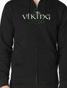 The Viking Jon Wilson T-Shirt