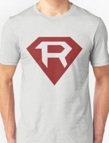 Rotoman T-Shirt