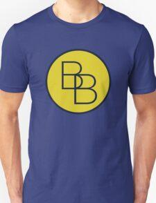 Boring Boy T-Shirt