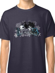 Edward & Jack Classic T-Shirt