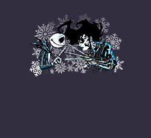 Edward & Jack Unisex T-Shirt