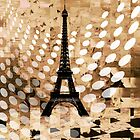 Paris by Vitta