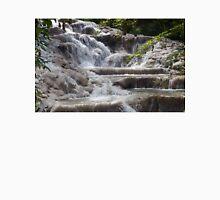 Dunn's River Falls photo Unisex T-Shirt