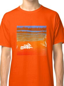 AMELIORATION Classic T-Shirt