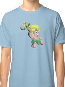 Wonderboy Classic T-Shirt