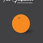 The Godfather by Trapper Dixon