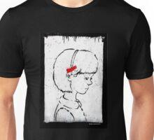 """""""SCOUT DRESSES FOR SCHOOL"""" Unisex T-Shirt"""