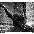 FOUNTAIN - By MogeoPhoto and Ange Chan by MoGeoPhoto