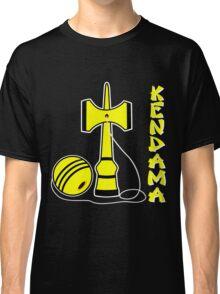 Kendama Bee (2) Classic T-Shirt