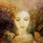 Dream by Thomas Dodd