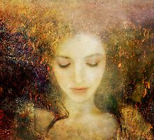 Dream by Thomas Dodd
