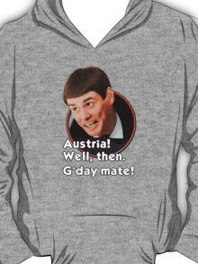 G'day mate! T-Shirt