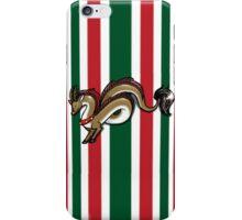 Holiday Reindeer Dragon Phone Case iPhone Case/Skin