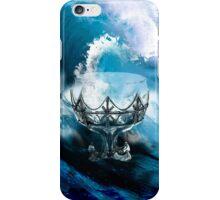 Ace of Cups Phone Case iPhone Case/Skin