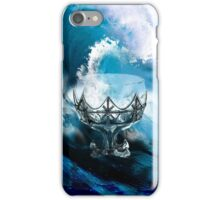 Ace of Cups Phone Case iPhone Case/Skin