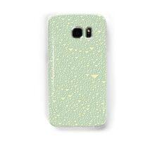 Rule 30 Samsung Galaxy Case/Skin