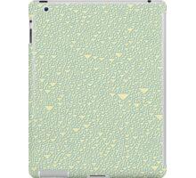 Rule 30 iPad Case/Skin