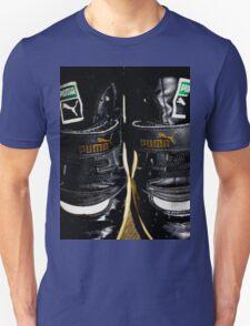 Fresh Kicks T-Shirt