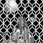 """""""Civilizations"""" by Gerardo Garduño"""