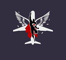 It's a Bird or Plane Unisex T-Shirt