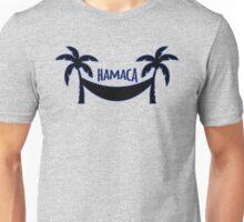 La Hamaca Unisex T-Shirt