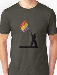 Republica T-Shirt
