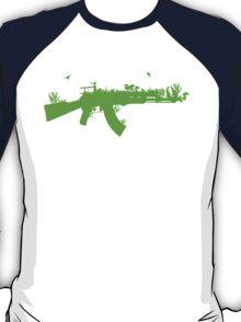AKnature T-Shirt