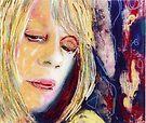 May Days by Diane  Kramer