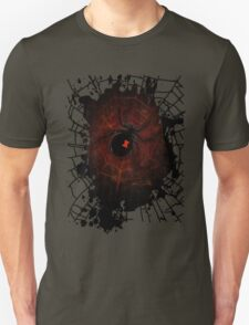 Black Widow (Signature Design) T-Shirt
